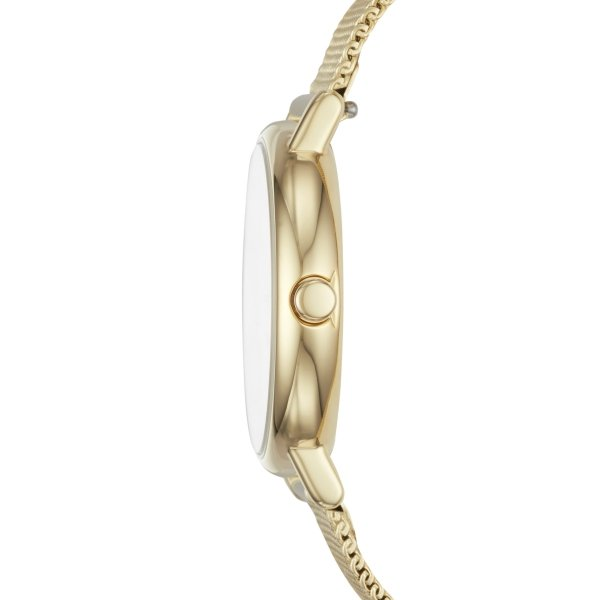 zegarek Skagen SKW2693 - ONE ZERO Autoryzowany Sklep z zegarkami i biżuterią