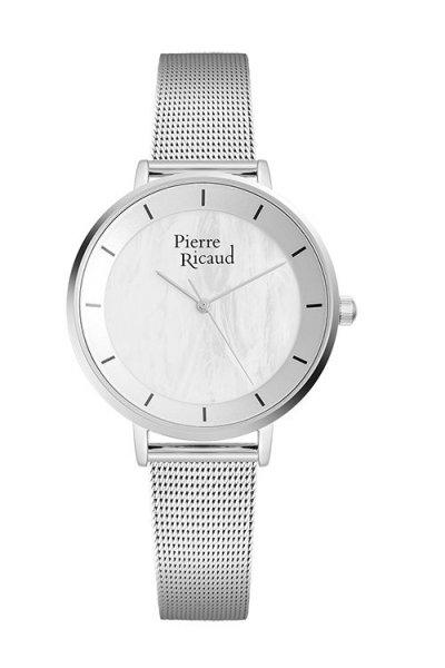 zegarek Pierre Ricaud P22056.511FQ • ONE ZERO • Modne zegarki i biżuteria • Autoryzowany sklep