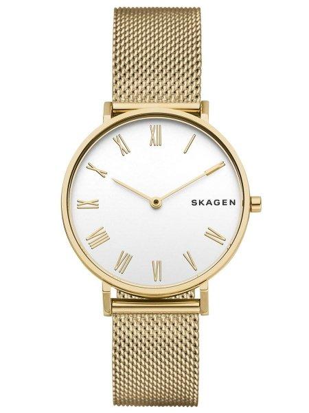 zegarek Skagen SKW2713 - ONE ZERO Autoryzowany Sklep z zegarkami i biżuterią