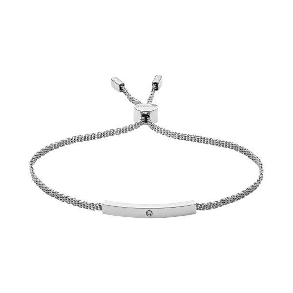 bransoletka Skagen SKJ1161040 • ONE ZERO • Modne zegarki i biżuteria • Autoryzowany sklep