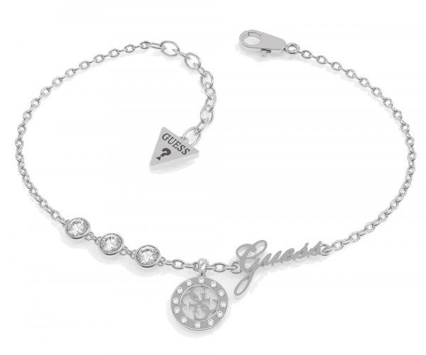 bransoletka Guess UBB79041 • ONE ZERO • Modne zegarki i biżuteria • Autoryzowany sklep