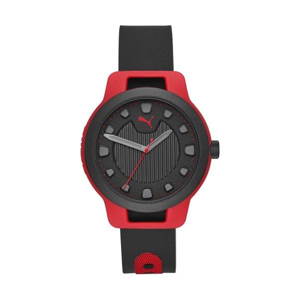zegarek Puma P5001 • ONE ZERO • Modne zegarki i biżuteria • Autoryzowany sklep