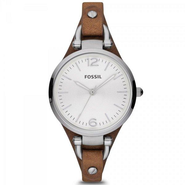 zegarek Fossil ES3060 - ONE ZERO Autoryzowany Sklep z zegarkami i biżuterią