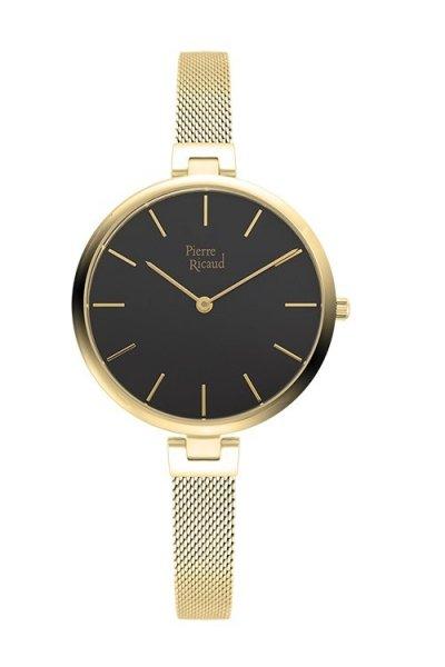 zegarek Pierre Ricaud P22061.1114Q  • ONE ZERO • Modne zegarki i biżuteria • Autoryzowany sklep