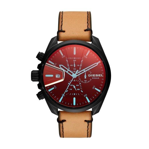 zegarek Diesel DZ4471 • ONE ZERO • Modne zegarki i biżuteria • Autoryzowany sklep