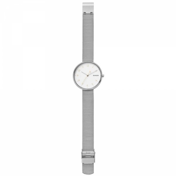 zegarek Skagen SKW2623 • ONE ZERO | Time For Fashion