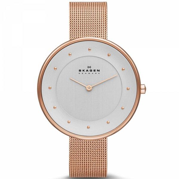 zegarek Skagen SKW2142 - ONE ZERO Autoryzowany Sklep z zegarkami i biżuterią