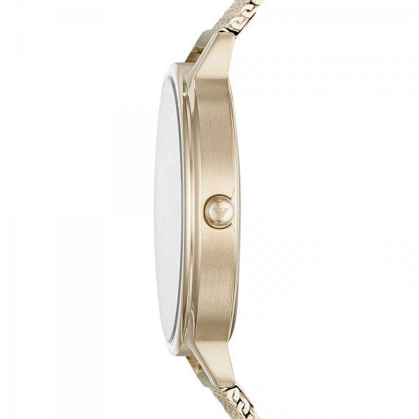 zegarek Emporio Armani AR11129 • ONE ZERO • Modne zegarki i biżuteria • Autoryzowany sklep
