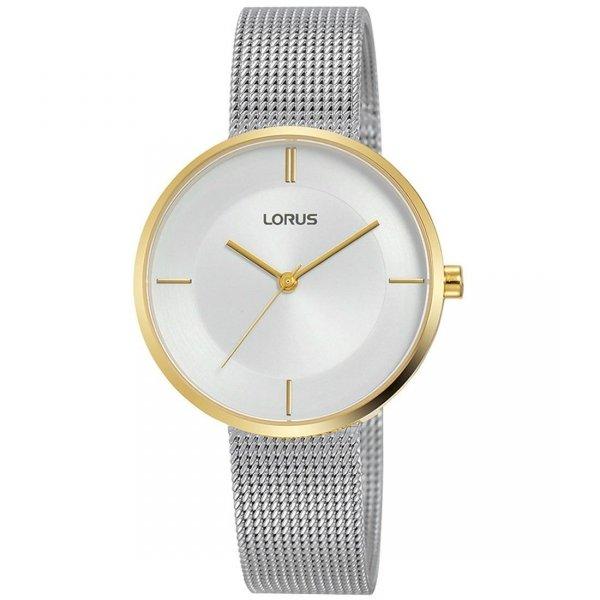 zegarek Lorus RG252QX8 • ONE ZERO • Modne zegarki i biżuteria • Autoryzowany sklep