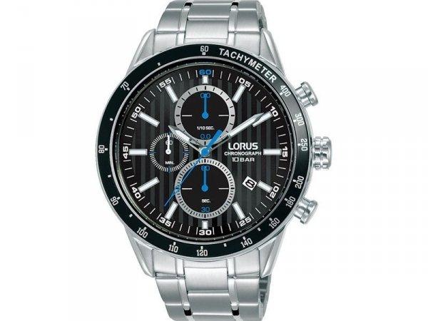 zegarek Lorus RM327GX9 • ONE ZERO • Modne zegarki i biżuteria • Autoryzowany sklep