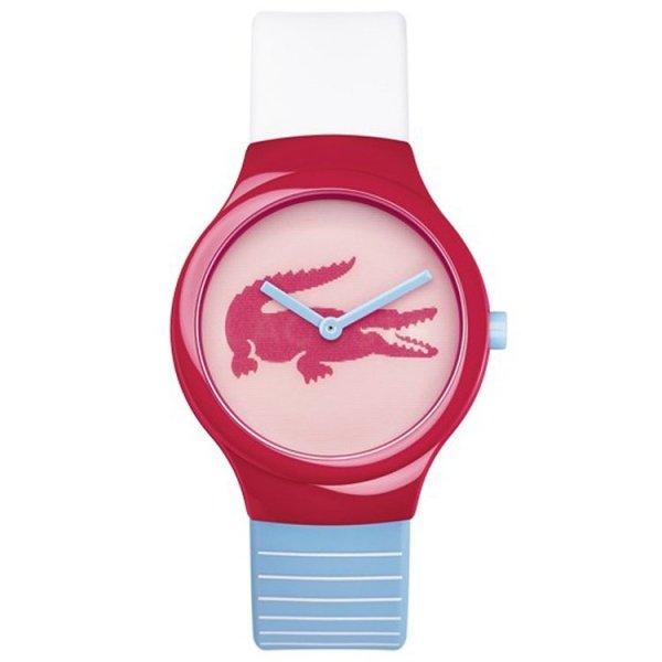 zegarek Lacoste 2020100 • ONE ZERO • Modne zegarki i biżuteria • Autoryzowany sklep