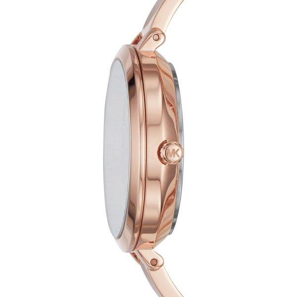 zegarek Michael Kors MK3735 - ONE ZERO Autoryzowany Sklep z zegarkami i biżuterią