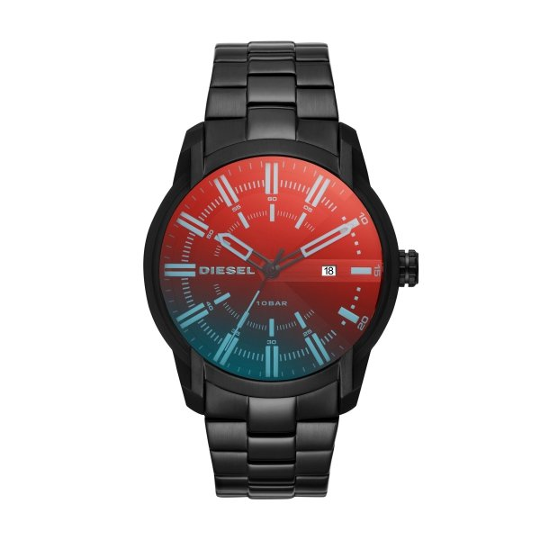 zegarek Diesel DZ1870 • ONE ZERO • Modne zegarki i biżuteria • Autoryzowany sklep