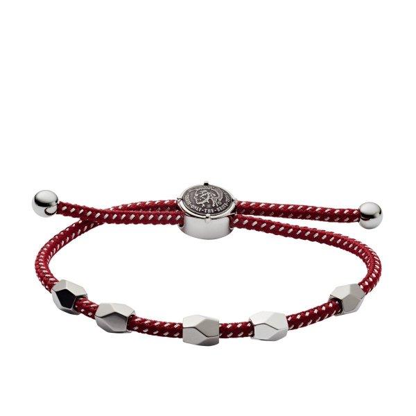 bransoletka Diesel DX1141040 • ONE ZERO • Modne zegarki i biżuteria • Autoryzowany sklep