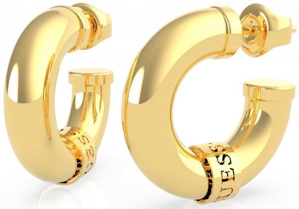 kolczyki Guess UBE70023 • ONE ZERO • Modne zegarki i biżuteria • Autoryzowany sklep