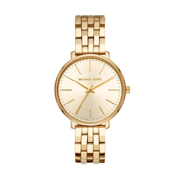 zegarek Michael Kors MK3898 • ONE ZERO • Modne zegarki i biżuteria • Autoryzowany sklep