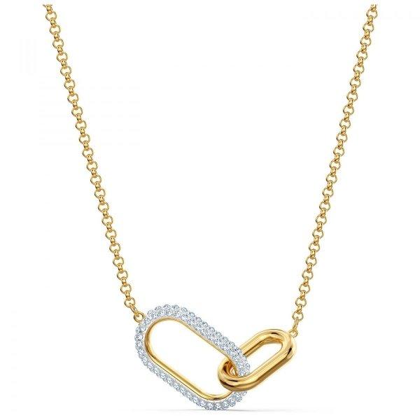 naszyjnik Swarovski 5566227 • ONE ZERO • Modne zegarki i biżuteria • Autoryzowany sklep