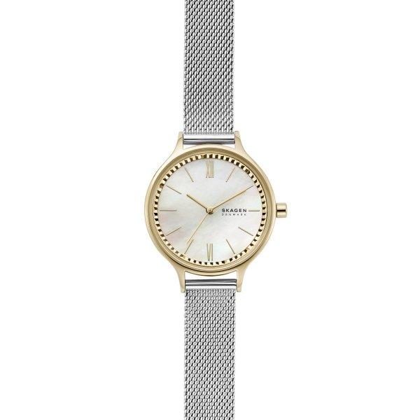 zegarek Skagen SKW2866 - ONE ZERO Autoryzowany Sklep z zegarkami i biżuterią