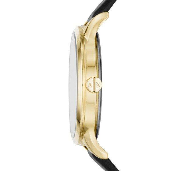 zegarek Armani Exchange AX5611 • ONE ZERO • Modne zegarki i biżuteria • Autoryzowany sklep