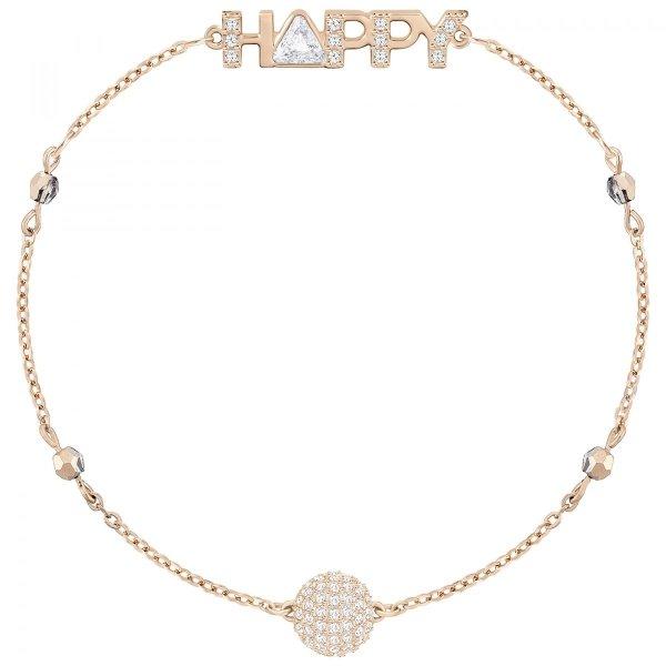 bransoletka Swarovski 5423171 • ONE ZERO • Modne zegarki i biżuteria • Autoryzowany sklep