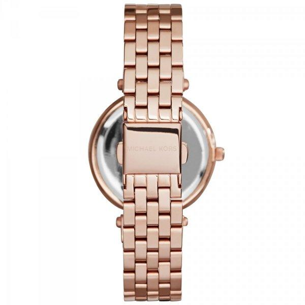 zegarek Michael Kors MK3366 • ONE ZERO | Time For Fashion