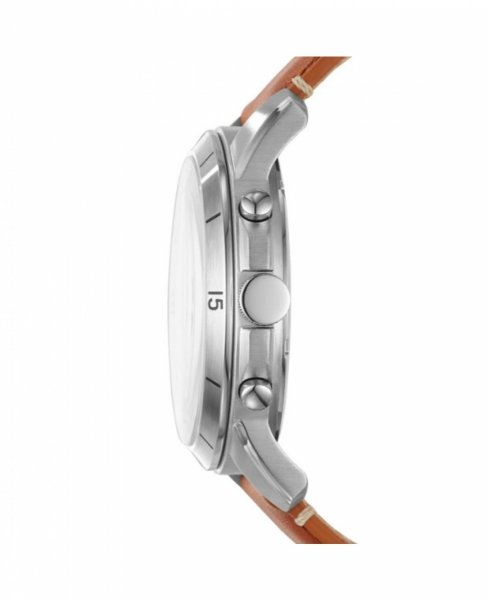 zegarek Fossil FS5343 - ONE ZERO Autoryzowany Sklep z zegarkami i biżuterią