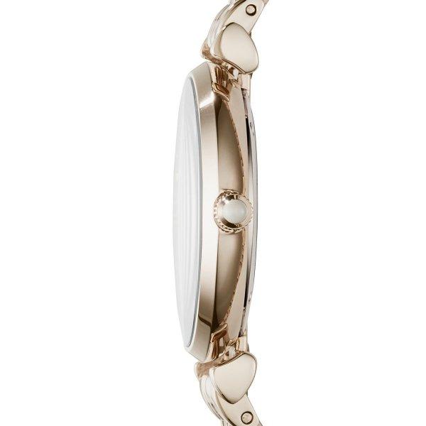 zegarek Emporio Armani AR11059 • ONE ZERO • Modne zegarki i biżuteria • Autoryzowany sklep