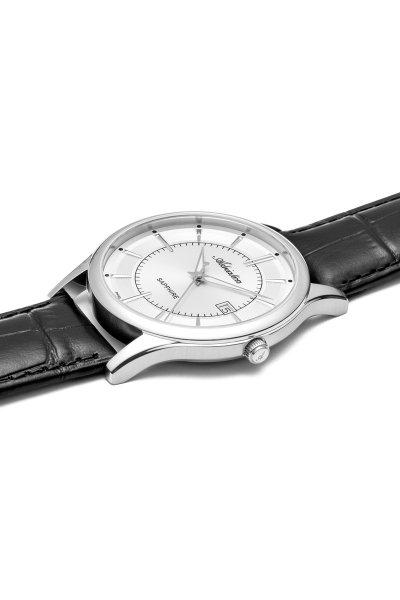 zegarek Adriatica A1296.5213Q • ONE ZERO • Modne zegarki i biżuteria • Autoryzowany sklep