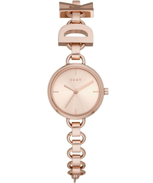 zegarek DKNY NY2829 • ONE ZERO | Time For Fashion