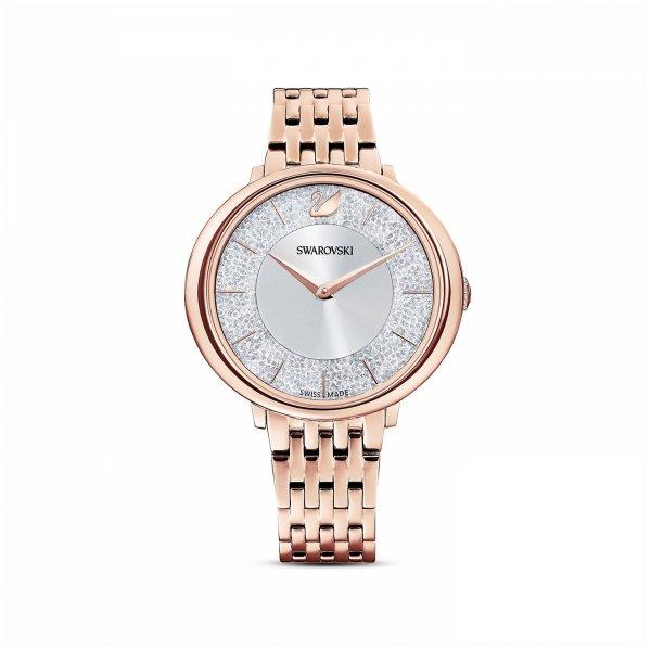 zegarek Swarovski 5544590 • ONE ZERO • Modne zegarki i biżuteria • Autoryzowany sklep