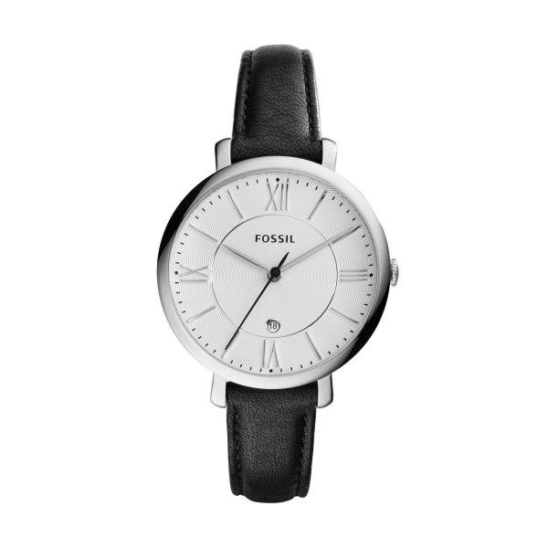 zegarek Fossil ES3972 - ONE ZERO Autoryzowany Sklep z zegarkami i biżuterią