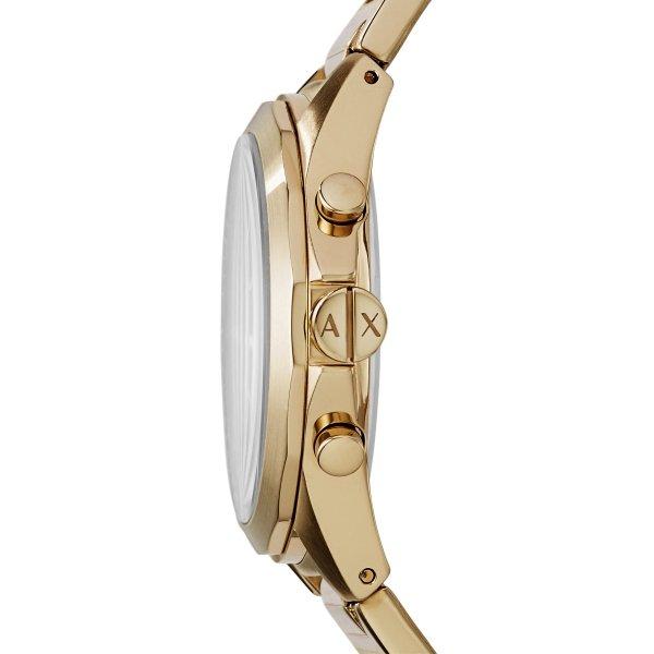 zegarek Armani Exchange AX2611 • ONE ZERO • Modne zegarki i biżuteria • Autoryzowany sklep