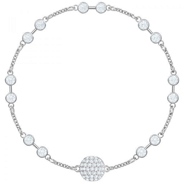 bransoletka Swarovski 5432774 • ONE ZERO • Modne zegarki i biżuteria • Autoryzowany sklep