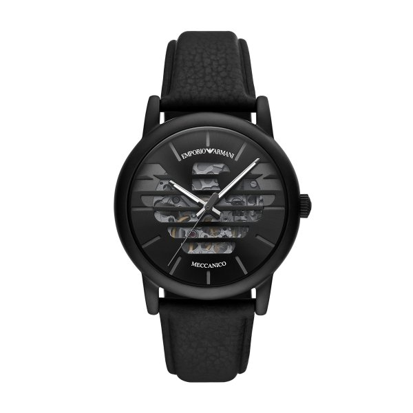 zegarek Emporio Armani AR60032 • ONE ZERO | Time For Fashion