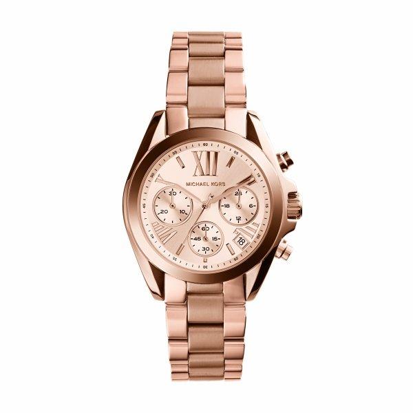 zegarek Michael Kors MK5799 - ONE ZERO Autoryzowany Sklep z zegarkami i biżuterią