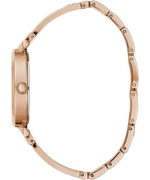 zegarek Guess W1288L3 • ONE ZERO • Modne zegarki i biżuteria • Autoryzowany sklep