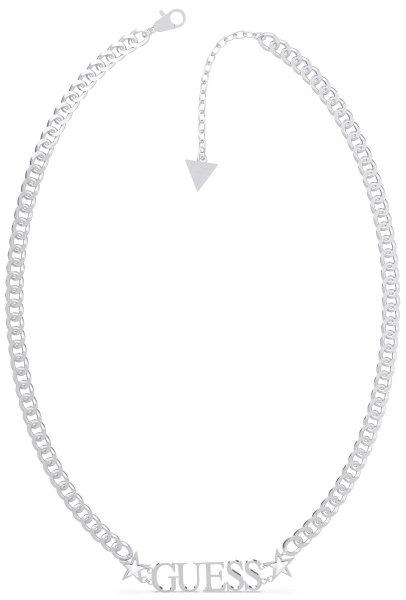 naszyjnik Guess UBN70063 • ONE ZERO • Modne zegarki i biżuteria • Autoryzowany sklep