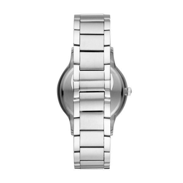 zegarek Emporio Armani AR11181 - ONE ZERO Autoryzowany Sklep z zegarkami i biżuterią