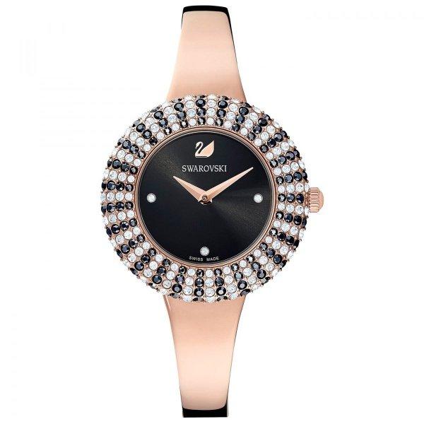 zegarek Swarovski 5484050 • ONE ZERO • Modne zegarki i biżuteria • Autoryzowany sklep