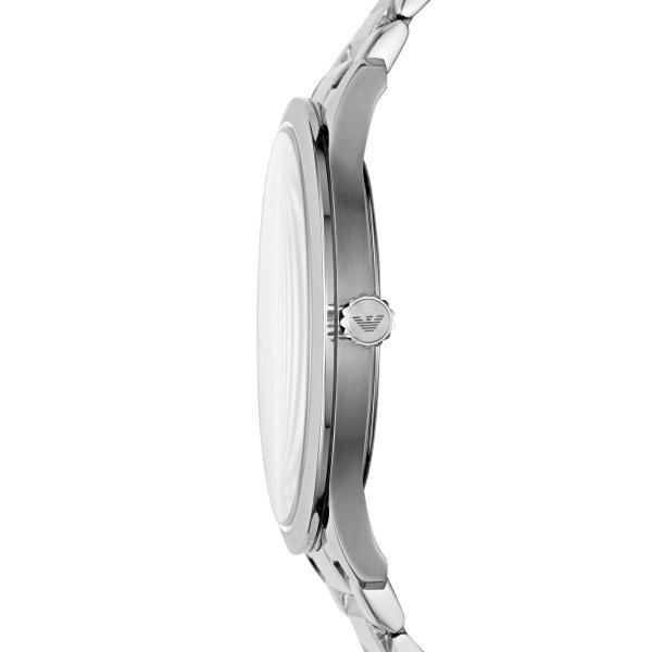 zegarek Emporio Armani AR11227  • ONE ZERO • Modne zegarki i biżuteria • Autoryzowany sklep