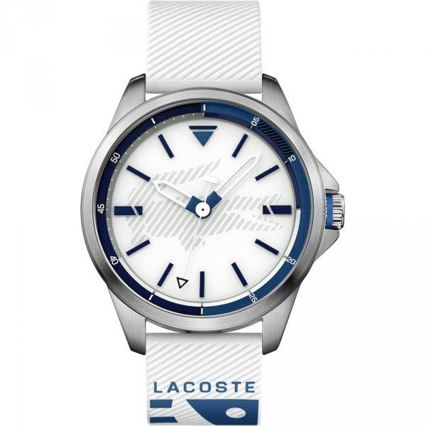 zegarek Lacoste 2010942 • ONE ZERO • Modne zegarki i biżuteria • Autoryzowany sklep