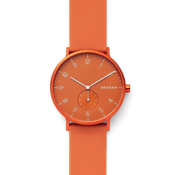 zegarek Skagen SKW6511 • ONE ZERO | Time For Fashion
