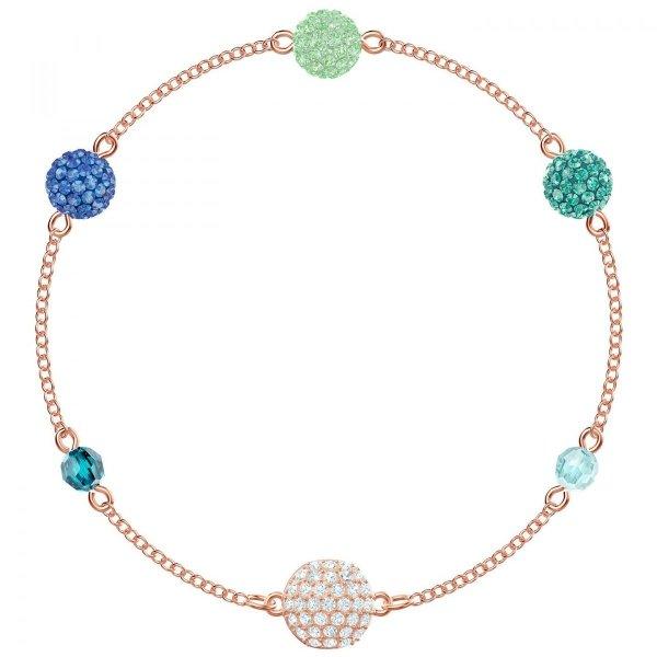 bransoletka Swarovski 5479019 • ONE ZERO • Modne zegarki i biżuteria • Autoryzowany sklep