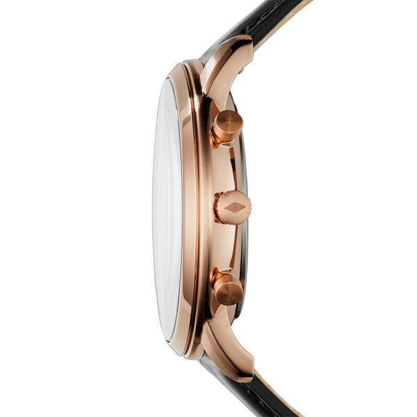zegarek Fossil FS5381 - ONE ZERO Autoryzowany Sklep z zegarkami i biżuterią