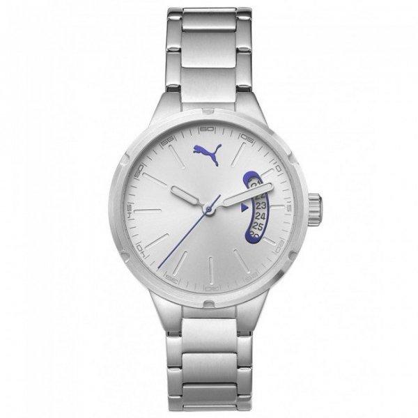 zegarek Puma PU104072003 • ONE ZERO • Modne zegarki i biżuteria • Autoryzowany sklep