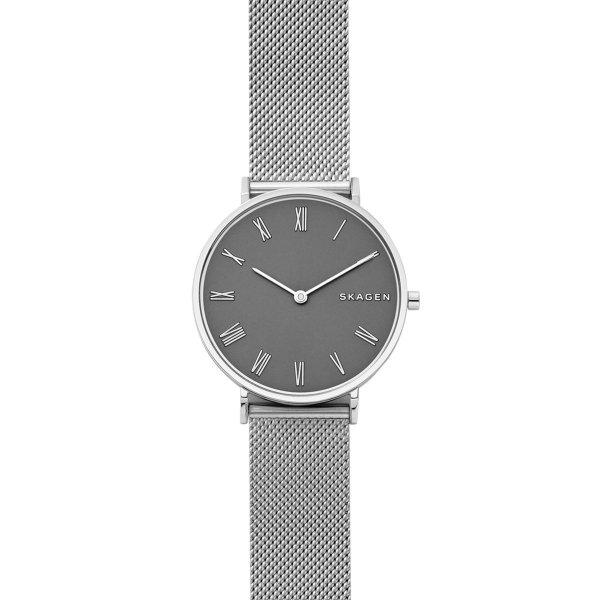 zegarek Skagen SKW2677 - ONE ZERO Autoryzowany Sklep z zegarkami i biżuterią