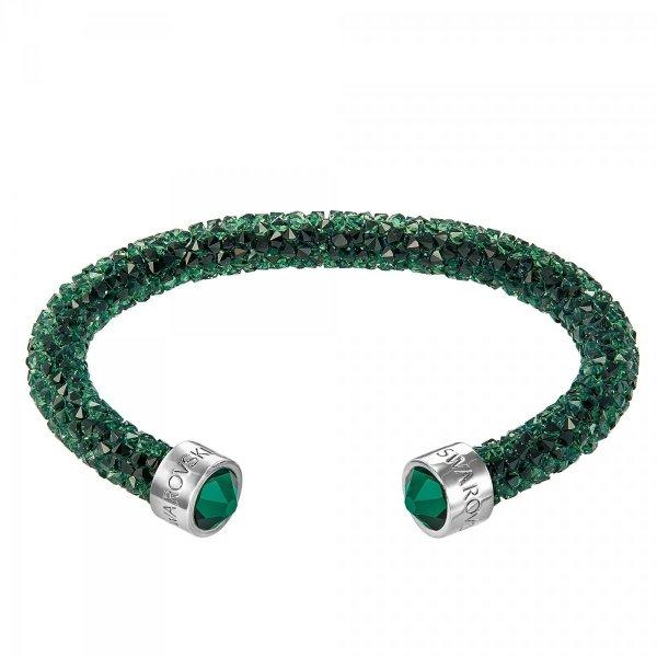 bransoletka Swarovski 5255908 • ONE ZERO • Modne zegarki i biżuteria • Autoryzowany sklep