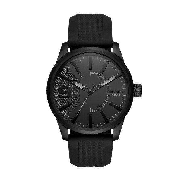 zegarek Diesel DZ1807 • ONE ZERO • Modne zegarki i biżuteria • Autoryzowany sklep