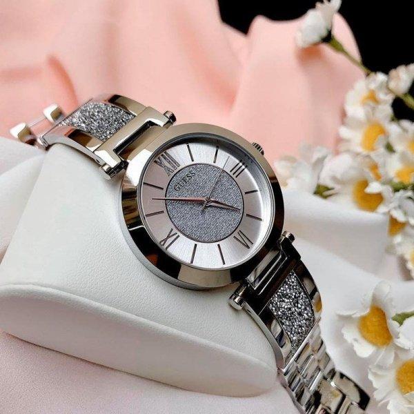zegarek Guess W1288L1 • ONE ZERO • Modne zegarki i biżuteria • Autoryzowany sklep