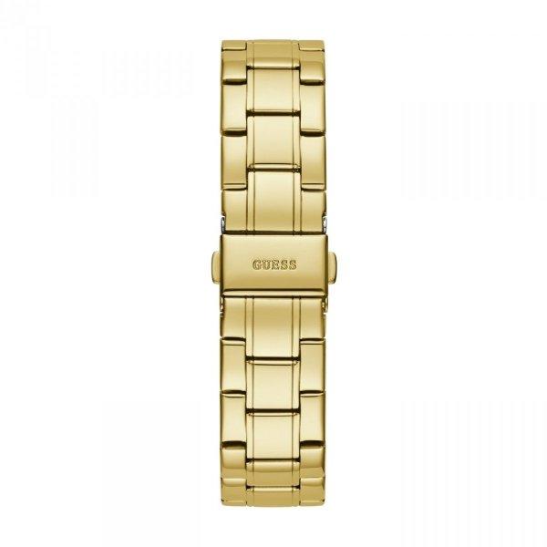 zegarek Guess GW0111L2 • ONE ZERO • Modne zegarki i biżuteria • Autoryzowany sklep